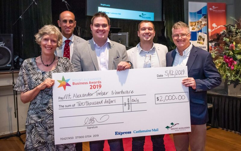Mt-Alexander-Timber--&-Hardware---Business-of-the-Year-1---med-res